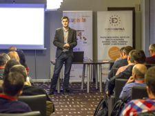 Fonduri de 42.000 de euro pentru ONG-urile romanesti!