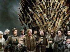 "Jon Snow sau Daenerys? Tu ce personaj din ""Game Of Thrones"" esti, in functie de zodie"