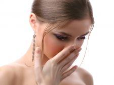 Scapa rapid de mirosurile neplacute din casa! 5 trucuri eficiente