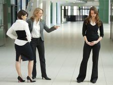 "Fenomenul ""bully"" la locul de munca. Colegii toxici care-ti fac viata un calvar"