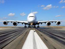 Cea mai scumpa calatorie cu avionul: 38.000 de dolari