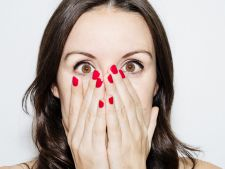 Cum poti scapa de fobii in 10 minute