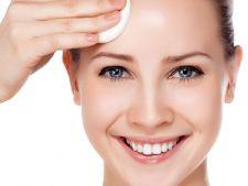Vrei hidratare eficienta a pielii? Este bine sa folosesti produse organice