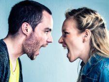 Defectele care il enerveaza cu adevarat pe partenerul tau, in functie de zodia ta