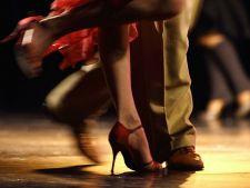 Expertul Acasa.ro, Elena Ciungu: Top trei dansuri pasionale