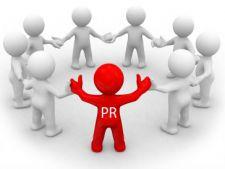 Vrei sa lucrezi in PR? 3 sfaturi de la profesionisti