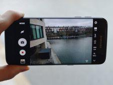5 sfaturi pentru realizarea celor mai frumoase fotografii cu ajutorul Samsung Galaxy S7 si S7 edge