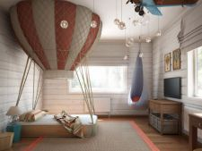 Rooms for  , children will what do you want to the time back