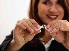 """""""Fumatul este un rezultat, nu o cauza!"""" Cum te poate ajuta hipnoza sa scapi de viciu"""