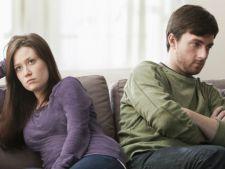 Partenerul de cuplu este nefericit langa tine? Iata cum iti poti da seama in functie de zodia lui