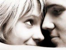 """Puterea lui """"Te iubesc"""". Ce se intampla in mintea noastra cand auzim cele doua cuvinte"""