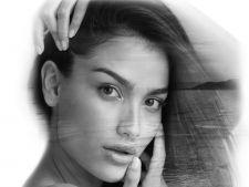 Simte pe pielea ta, arta miraculoasa a rezultatelor imediate! Produse cosmetice inspirate din cea mai straveche sursa a frumusetii!