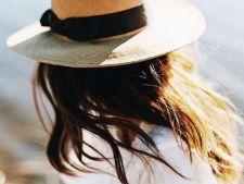Expertul Acasa.ro, Gabi Urda: Cum iti adaptezi garderoba la zilele fierbinti de vara