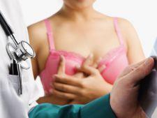 Cancer la san. 5 semne care te avertizeaza asupra pericolului