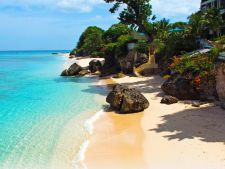 6 destinatii exotice, perfecte pentru o vacanta romantica