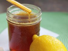 Cum sa prepari acasa ceara pentru epilat din ingrediente naturale