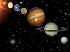 Fenomen astronomic rar! Il poti vedea cu ochiul liber