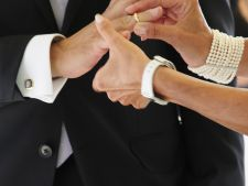 Expertul Acasa.ro Georgia Deaconu, Maestru Feng Shui: Cum alegi data perfecta pentru nunta ta