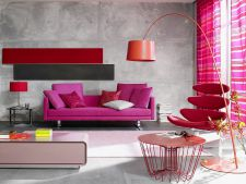 Interior design of the your passion  ? to the Then you need know it!