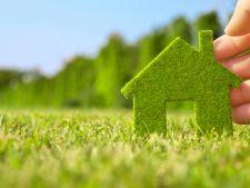Certificatul energetic pentru cladiri este obligatoriu. Cum il obtii rapid