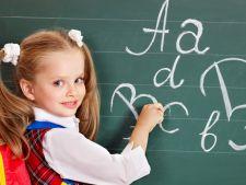 Cum sa faci trecerea de la gradinita la scoala mai usoara pentru copilul tau! 6 sfaturi utile