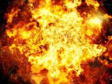 Italia, sub teroare! Explozie la Roma, langa sediul ONU!