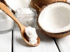 Ritualuri de infrumusetare cu ulei de cocos atat pentru femei, cat si pentru barbati