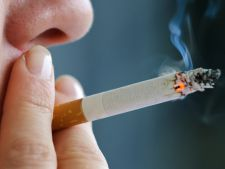 Cigarette smell   in  ? how il can remove  , fast ingredients natural