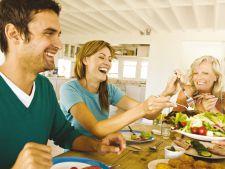 Tefal da gust petrecerilor de vara cu prietenii