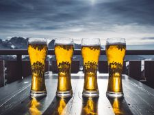 Incepe Bucharest Craft Beer Festival 2017! Programul complet si reguli de acces