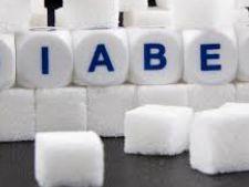 11 semne care tradeaza aparitia diabetului pe care NU le luam in seama