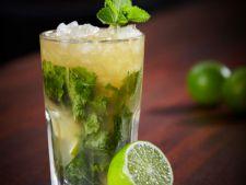 Cocktailuri cool, pentru o vara fresh!