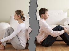 Cum sa divortezi de partener, in functie de zodia lui