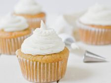 The may good   recipe muffins with  ! vanilla Learn how to a prepari