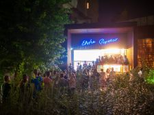 Noaptea Alba a Filmului Romanesc revine la Bucuresti. Cand si unde are loc