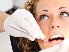 Expertul Acasa.ro, dr Cristian Irimia, medic stomatolog: Vizita la stomatolog si frica de ace
