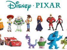 Top 5 personaje din desene animate preferate de... adulti