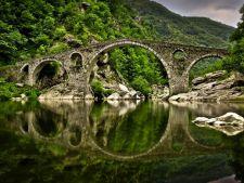 Top 3 locuri izolate din Europa, pe care si tu ai vrea sa le vizitezi