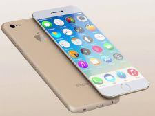 Noul iPhone 7 urmeaza sa fie lansat in curand! Cu ce noutati vine