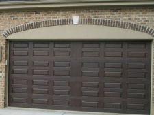 Sfaturi pentru repararea usilor de garaj