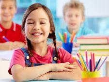 Incepe scoala! Cum sa-ti imunizezi copilul impotriva microbilor