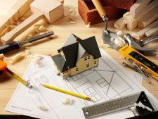 Primii 3 pasi esentiali pentru cumpararea unei noi locuinte
