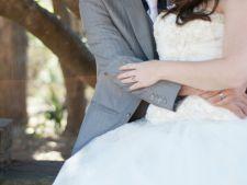 Vrei sa te mariti? Iata care sunt cei mai buni soti ai zodiacului