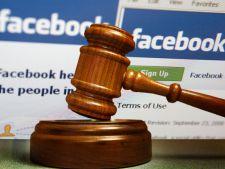Parinti dati in judecata de propriii copii din cauza pozelor de pe Facebook