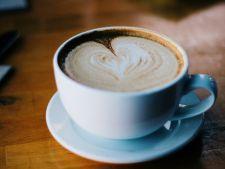 Fii propriul barista si obtine un cappuccino perfect cu espressorul Krups Latt'Espress