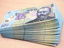 O banca uriasa se retrage din Romania! Ce se intampla cu contul tau