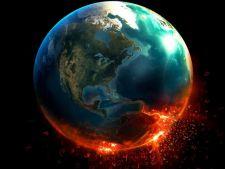 Luna Neagra anunta sfarsitul lumii! Totul incepe astazi, 30 septembrie