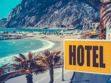 Hotel, pensiune? 10 lucruri pe care sa le iei in considerare