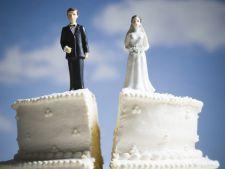 Zodiile care nu trebuie sa se casatoreasca niciodata! Vor divorta imediat