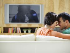 """7 filme romantice perfecte pentru """"agatat"""". Le-ai vazut?"""